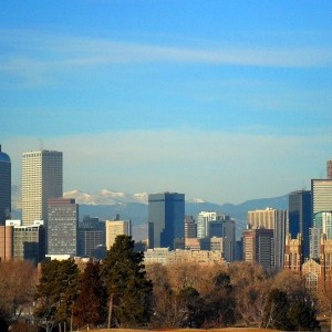 downtown-denver-skyline-photo