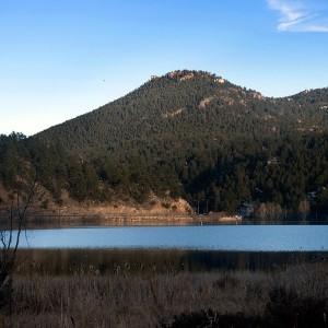 evergreen-lake-colorado